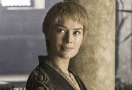 game-of-thrones-2016-emmy-awards-ballot-peter-dinklage
