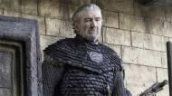 game-of-thrones-season-6-episode-7-the-broken-man-photos-spoilers