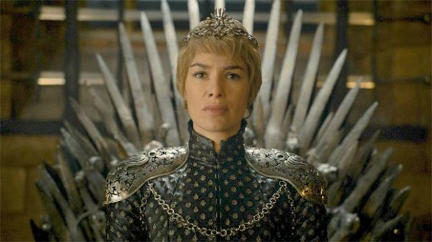 lena-headey-cersei-lannister-throne-emmy-awards