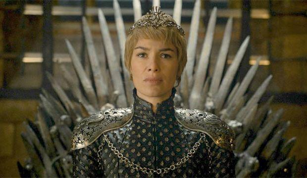 lena-headey-cersei-lannister-throne-emmy-awards