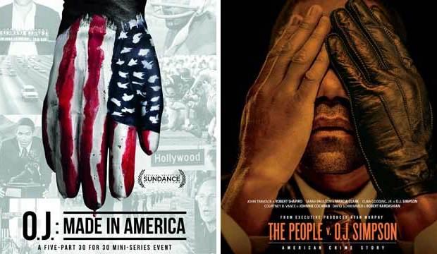 oj made in america the people v oj simpson