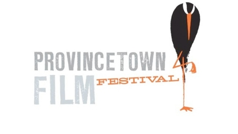provincetown-film-festival
