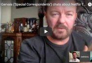 ricky-gervais-interview-special-correspondents-netflix-golden-globes-oscars