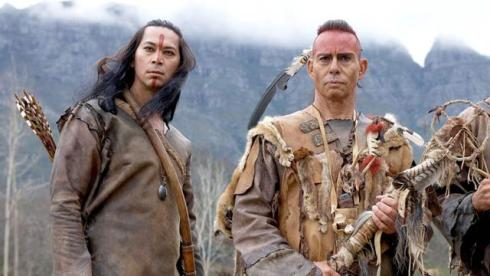 saints-and-strangers-costume-design-raoul-trujillo-nat-geo