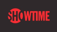 showtime-logo-homeland-billions-the-affair-penny-dreadful