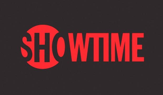 showtime-logo-homeland-billions-the-affair-penny-dreadful