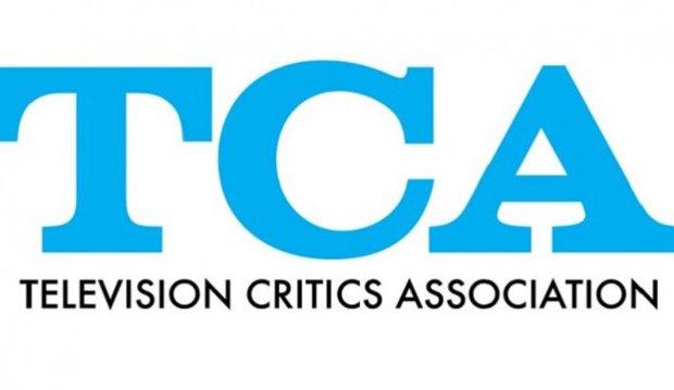 tca awards television critics association
