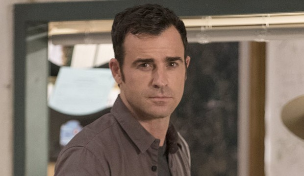 the-leftovers-emmy-awards-ballot-justin-theroux
