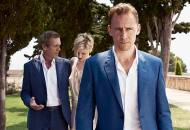 the-night-manager-tom-hiddleston-hugh-laurie