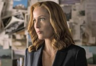 the-x-files-emmy-awards-ballot-2016
