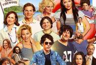 wet hot american summer first day of camp netflix