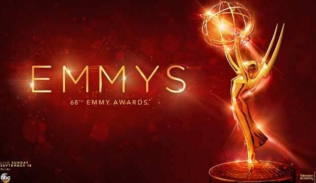 68th-emmy-awards