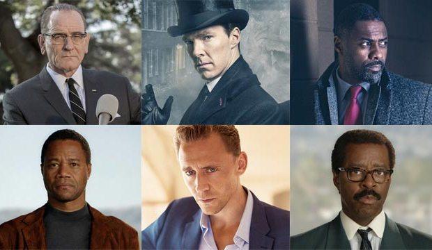 Bryan-Cranston-Benedict-Cumberbatch-Idris-Elba-Cuba-Gooding-Jr-Tom-Hiddleston-Courtney-B-Vance-