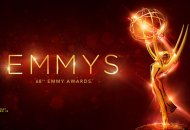 Emmy-Awards-2018-logo