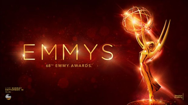 Emmy-Awards-2018-logo