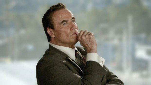 John-Travolta-The-People-v-OJ-Simpson