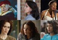 Kirsten-Dunst-Felicity-Huffman-Audra-McDonald-Sarah-Paulson-Lili-Taylor-Kerry-Washington