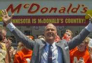 Michael-Keaton-The-Founder