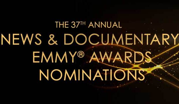News-and-Documentary-Emmy-Nominations-2016-logo