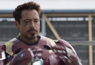 Robert-Downey-Jr-Captain-America-Civil-War