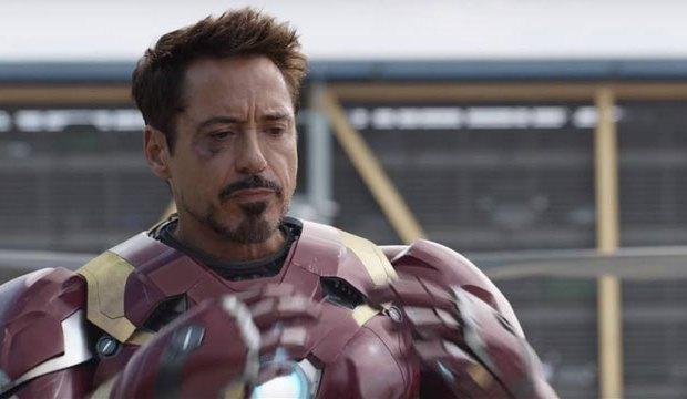 Robert-Downey-Jr-Captain-America-Civil-War
