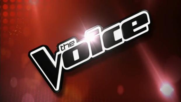 'The Voice' Season 13 Finalists