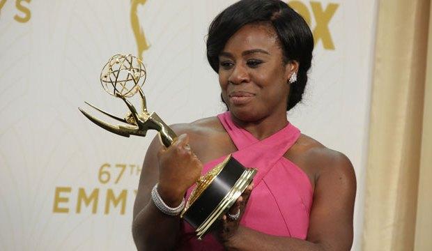 Uzo-Aduba-OITNB-2015-Emmys