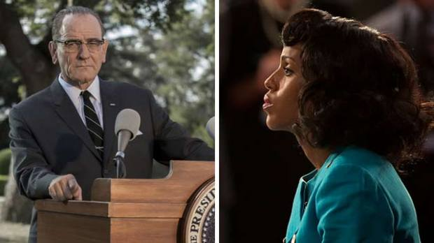 all the way bryan cranston confirmation kerry washington hbo