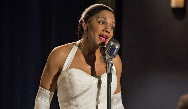audra-mcdonald-lady-day-emersons-bar-and-grill