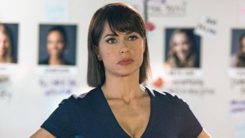 constance-zimmer-unreal