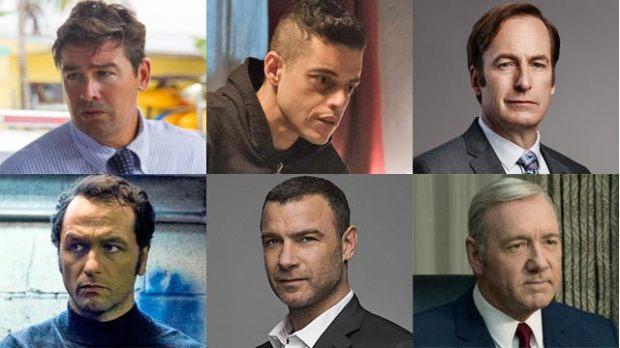 drama-actor-kyle-chandler-rami-malek-bob-odenkirk-matthew-rhys-liev-schreiber-kevin-spacey