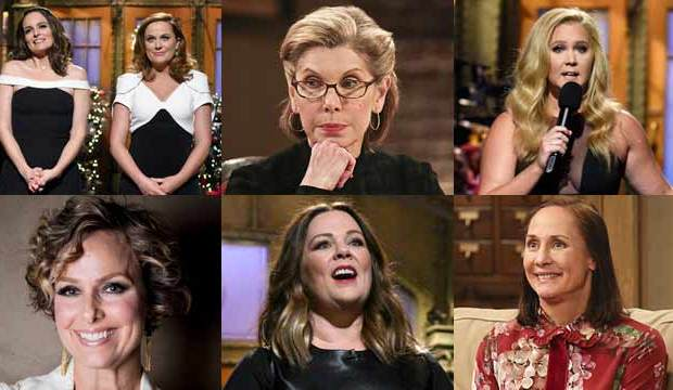 emmys 2016 comedy guest actress tina fey amy poehler