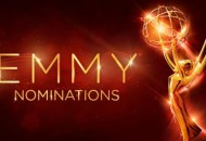 emmy-nominations-2016