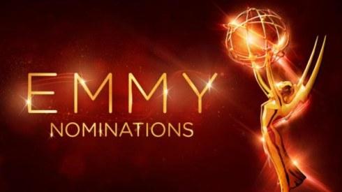 emmy-nominations-2016