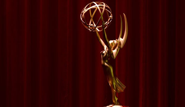 emmy awards statue