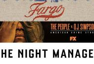 fargo-the-people-v-oj-simpson-the-night-manager