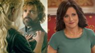 game-of-thrones-veep-emmy-awards