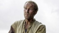 iain-glen-game-of-thrones