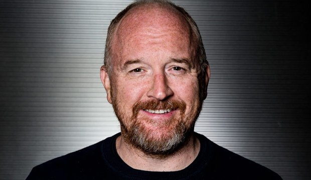 louis-ck-horace-and-pete-emmy-awards