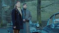 outlander-season-2-episode-13-Dragonfly-in-Amber-photos
