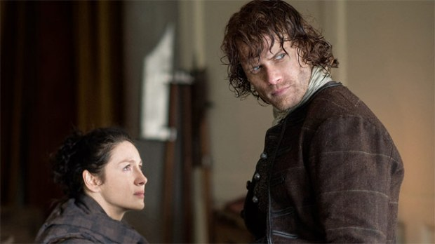 outlander-season-2-episode-12-the-hail-mary-photos