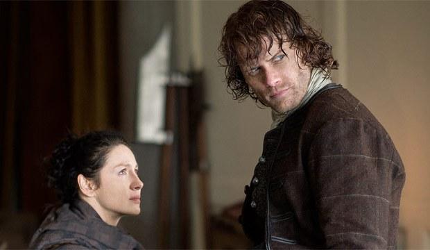 outlander-season-2-episode-12-the-hail-mary-photos