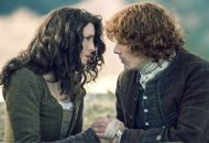 outlander-06-season-2-episode-13-Dragonfly-in-Amber-photo