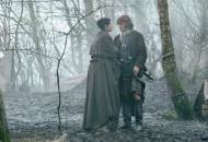 outlander-season-2-episode-13-Dragonfly-in-Amber-photos