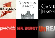 the-americans-downton-abbey-game-of-thrones-the-good-wife-mr-robot-unreal