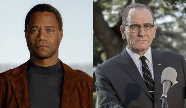 the-people-v-oj-simpson-all-the-way