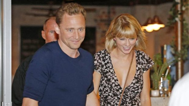 tom-hiddleston-taylor-swift-romance
