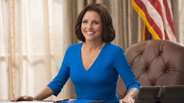 veep-julia-louis-dreyfus-emmy-awards