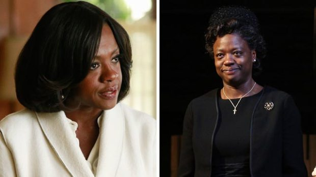 viola davis how to get away with murder fences htgawm