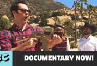 Documentary-Now